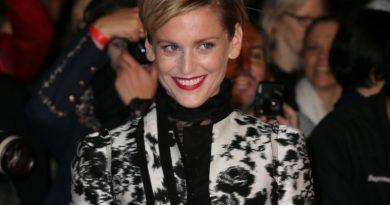 Denise Gough