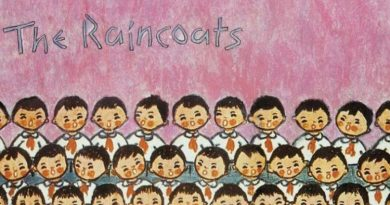 the-raincoats