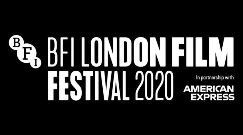 BFI LFF 2020